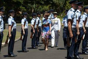 Image of Australia Day 26 Celebrations