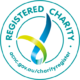 Image of the Australian Charities and Non-Profits Commission